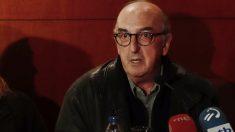 Jaume Roures Llop. (Foto. EFE)
