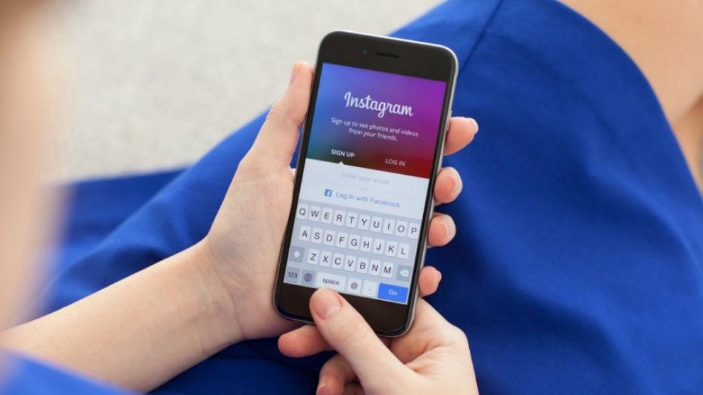 Aprende cómo funciona Instagram y qué pasos debes seguir para crear tu cuenta.
