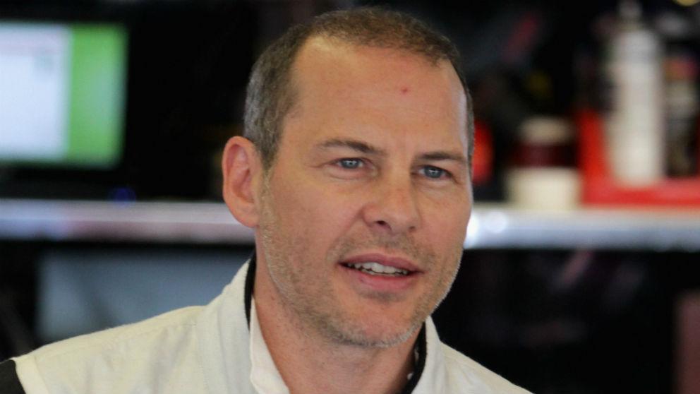 Jacques Villeneuve piensa que Fernando Alonso quiere hacerse con la famosa Triple Corona para ser considerado como uno de los mejores pilotos de toda la historia del automovilismo. (getty)