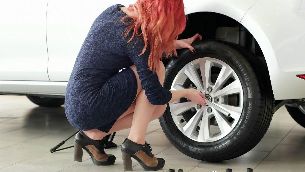Llega a España una nueva manera de comprar neumáticos a través de una tarifa plana que además nos cubre sin coste extra ante cualquier problema que pueda surgir con los mismos.