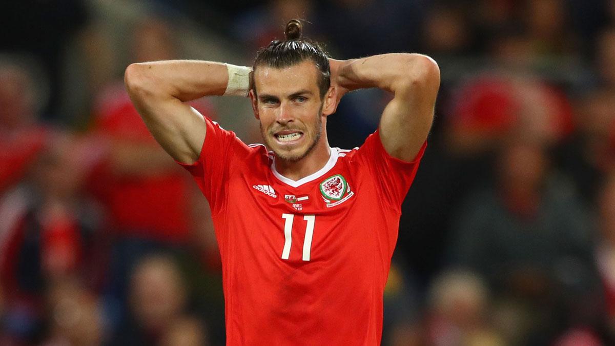 Ni-coches-deportivos,-ni-golf.-Ese-es-el-consejo-de-Giggs-para-que-Bale-no-se-lesione-(Getty)