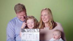 Política que está promocionando su candidatura sin obviar dar el pecho a su bebé