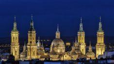 Descubre aquí lugares, rutas, planes y dónde comer en Aragón