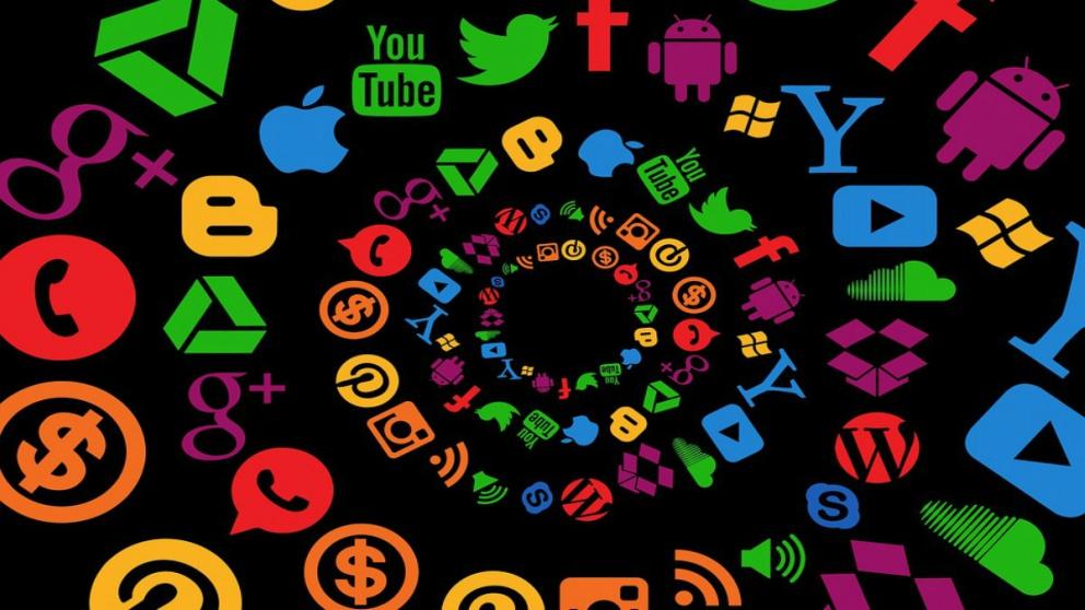 Researchgate, una de las mejores redes sociales para público especializado.