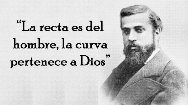 Antoni Gaudí El Genio Que Transformó Barcelona