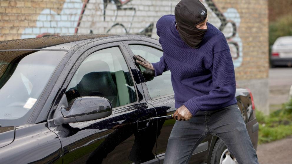 Los robos de coches en España son un mal que no cesa, siendo más posible que sufras uno en función del modelo que tengas en tu poder.