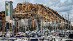 Descubre aquí lugares, rutas, planes y dónde comer en Alicante
