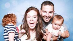 Viajar con niños pequeños puede convertirse en una pesadilla. Sigue estos consejos de Rumbo si sólo quieres tener recuerdos felices de tus próximas vacaciones