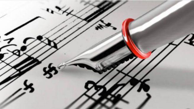 Cómo Dibujar Y Leer Las Notas Musicales En El Pentagrama