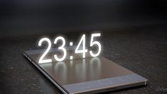 Aprende a hacer un holograma de manera fácil con tu móvil.