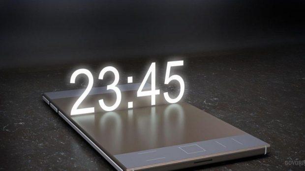 Cómo hacer un holograma con el móvil