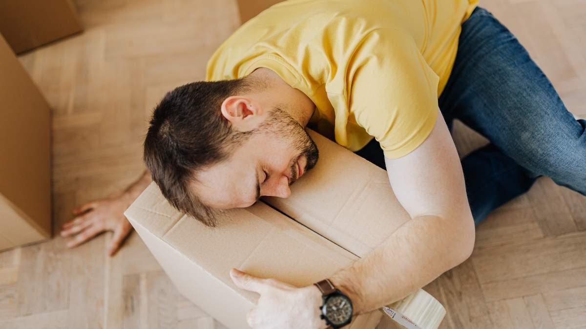 El hipertiroidismo y el cansancio