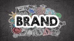 Branding (Foto. Stock)