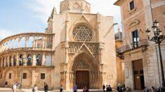 Consulta aquí lugares, rutas, planes y dónde comer en Valencia