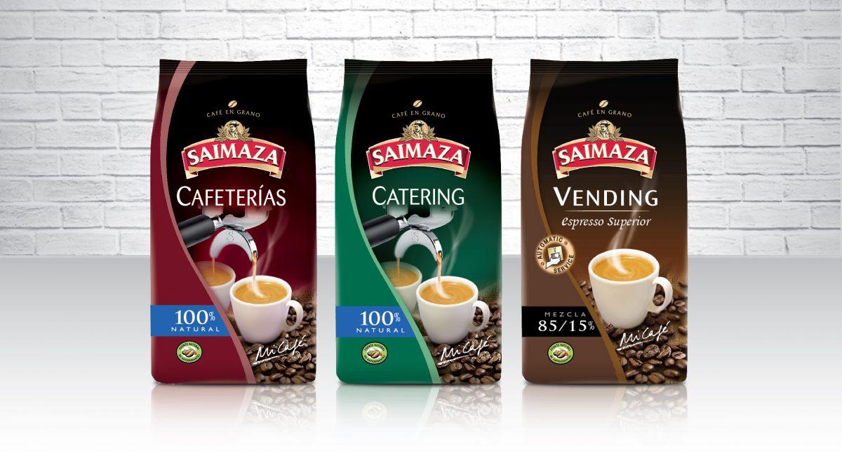Café Saimaza (Foto. Youtube)