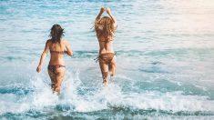 """El propietario de un piso en Ibiza ofrecía habitaciones por 150 euros al mes """"más una relación íntima semanal"""""""