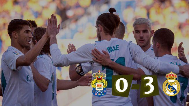 Bale se apunta a Turín