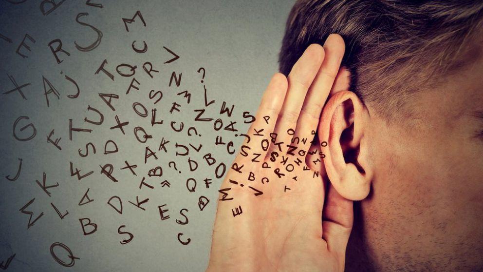 Aprende las reglas básicas para separar sílabas.