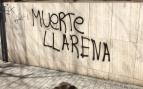 La Policía refuerza la protección de los jueces que llevan casos contra separatistas en Cataluña