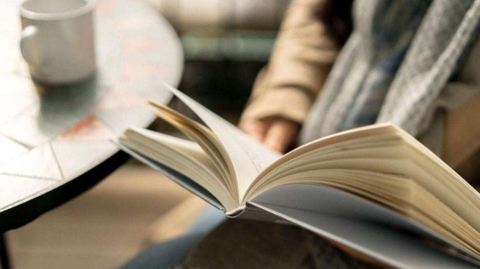 Aprende cómo hacer la reseña de un libro