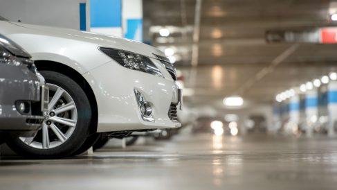 Ventas de automóviles (Foto:iStock)