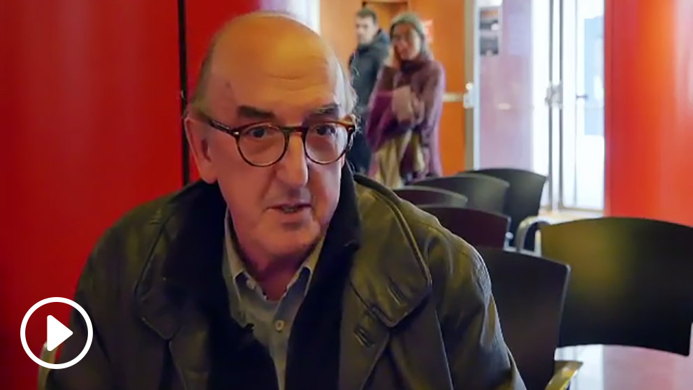 Jaume Roures anima al golpe separatista en País Vasco: «Sois los próximos»