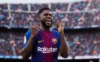 alineación oficial barcelona