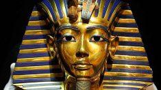 El faraón más misterioso