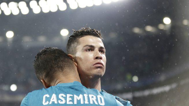 casemiro-cristiano-ronaldo-juventus-real-madrid-champions-league