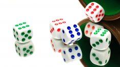 El organismo Jugar Bien como principal impulsor de prácticas de juego responsables