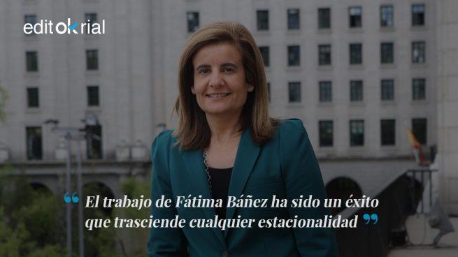 El milagro de Fátima