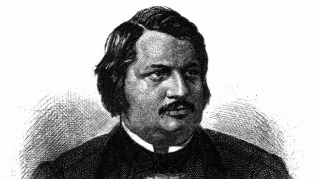 10 Frases Celebres De Honore De Balzac El Escritor Realista Frances