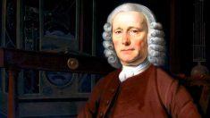 John Harrison fue un hombre que dedicó media vida a resolver el enigma de la longitud.