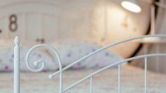Madre reconoce haber matado a su hijo por hacer pis en la cama
