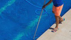 Pasos para realizar el mantenimiento de piscinas de forma correcta