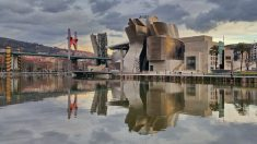 Descubre los mejores lugares, rincones, restaurantes y rutas que disfrutar en Bilbao