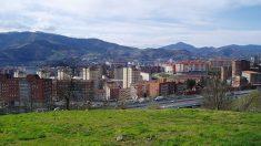 Un pederasta detenido en Bilbao por ofrecer dinero a niños a cambio de fotos sexuales