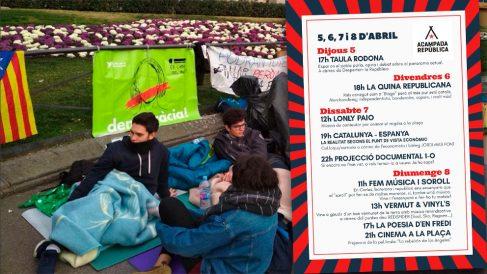 acampada-cataluna-interior
