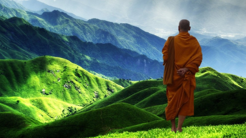Aprende los pasos a seguir para practicar budismo tibetano correctamente.
