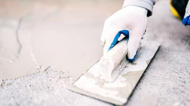 Cómo Hacer Cemento Paso A Paso Y De Forma Fácil