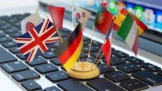 Todos los pasos para saber cómo traducir una web usando Google Translate.