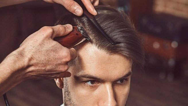 Cómo hacer los cortes de pelo para chicos que son tendencia fácilmente 11516754e461