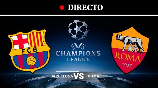 Image Result For Vivo Real Sociedad Vs Barcelona En Vivo As