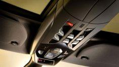 El sistema de llamada de emergencia automática eCall es ya obligatorio como equipamiento de serie en todos los coches nuevos que se vendan en la Unión Europea.