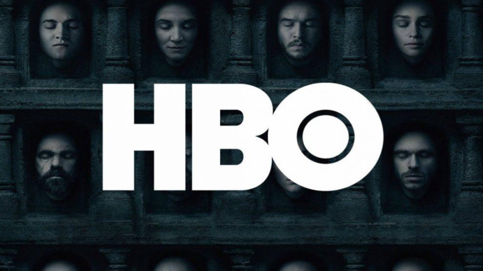 Descubre la nueva sitcon que se emitirá en HBO España.