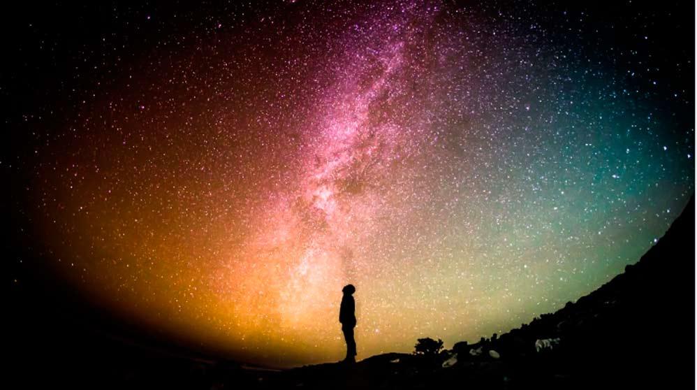 Los misterios de la Vía Láctea salen a la luz