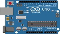 Los proyectos Arduino se pueden aplicar a una gran diversidad de cosas.