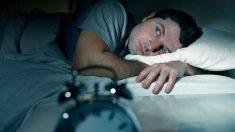 Dormir con luz es una tarea que muy pocos pueden llevar a cabo
