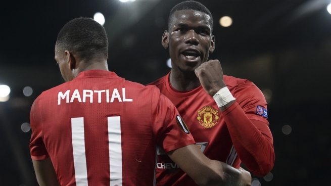 pogba-martial-united