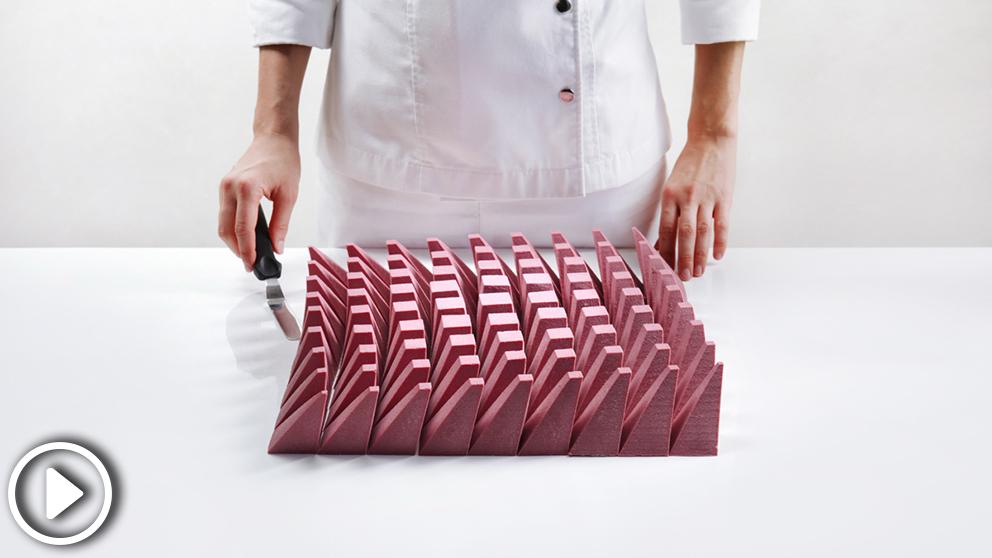 algorithmic-modeling-cakes-2 copia